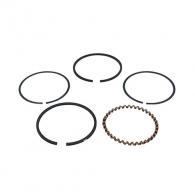 Сегменти комплект за верижен трион MAKITA, BCX2500, BHX2500, BHX2501, EBH252U, EBH253U, EF1550RH