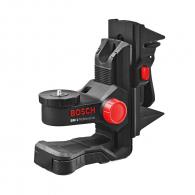 Стойка за лазерен нивелир BOSCH BM1, за всички лазерни измервателни устройства с 1/4