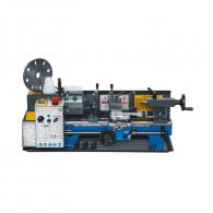 Струг металообработващ FERVI 0716, 500W, 100-2500об/мин