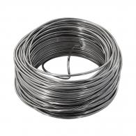 Тинол RAPID ф0.8мм/50гр, SN 60%, PB 40%, FLUX 2%