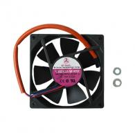 Вентилатор за електрожен инвенторен DECA, MOS 150GEN, MOS 170GEN