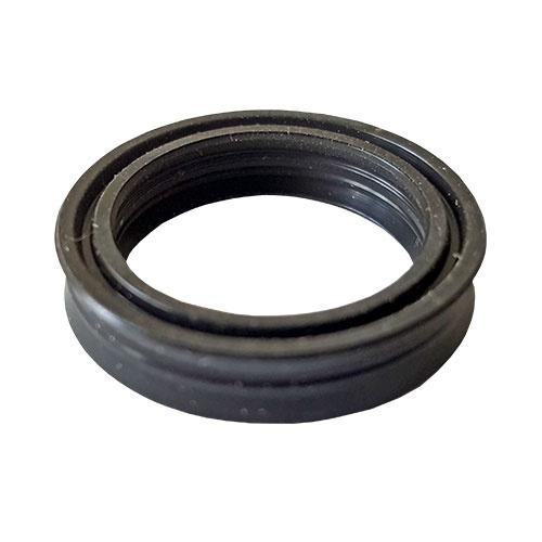 X пръстен за къртач MAKITA, HM1100, HM1100C