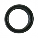 X пръстен за къртач MAKITA, HM1100, HM1100C - small, 11440