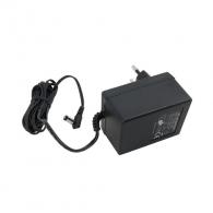 Зарядно устройство BLACK&DECKER, 12V,  Ni-Cd / Ni-MH