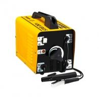 Заваръчен трансформаторен апарат DECA STAR 210E, 40-160A, 230V, 1.6-4.0mm