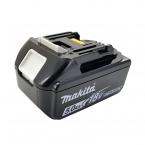 Батерия акумулаторна MAKITA BL1850B