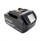 Батерия акумулаторна MAKITA BL1850B, 18V, 5.0Ah, Li-Ion - small, 25407