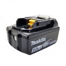 Батерия акумулаторна MAKITA BL1850B, 18V, 5.0Ah, Li-Ion - small, 99260
