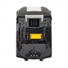 Батерия акумулаторна MAKITA BL1850B, 18V, 5.0Ah, Li-Ion - small, 99261