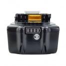 Батерия акумулаторна MAKITA BL1850B, 18V, 5.0Ah, Li-Ion - small, 99262