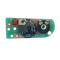 Блок електронен за ексцентършлайф SPARKY, EX 150E