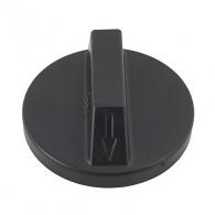 Бутон за ключ за прахосмукачка VIRUTEX, автоматично/ръчно AS482