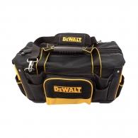 Чанта за инструменти DEWALT 500х300х310мм