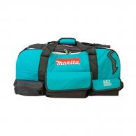 Чанта за инструменти MAKITA 660x310x300мм