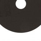 Диск карбофлексов BOSCH Rapido 125х1.0х22мм, за рязане на неръждаема стомана - small, 141324