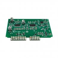 Електронен регулатор за електрожен инвекторен DECA, MOS 150GEN, STARMICRO 205