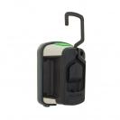 Фенер акумулаторен FESTOOL SYSLITE KAL II, 12LED, 7.2V, 2.9Ah, Li-ion, работа с външни батерии 10.8 до 18V, 230V  - small, 130001