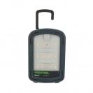 Фенер акумулаторен FESTOOL SYSLITE KAL II, 12LED, 7.2V, 2.9Ah, Li-ion, работа с външни батерии 10.8 до 18V, 230V  - small