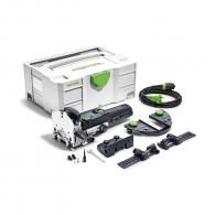Фреза за дибли FESTOOL DF 500 Q-Set, 420W, 25500об/мин, 4-10мм