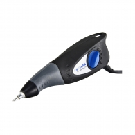 Гравьор DREMEL Engraver 290-1, 230V, 35W, 6000об/мин