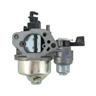 Карбуратор HONDA BE85L A, GX390T1, GX390UT1, EC6000K1, (R5C27)