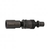 Ключ за демонтаж на курбелите UNIOR, 14мм-гайки, специална инструментална стомана, закален