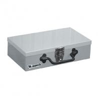 Куфар за инструменти MTX 284x160x78мм, метален