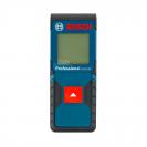 Лазерна ролетка BOSCH GLM 30, 0.15-30м, ± 2.0мм - small