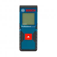 Лазерна ролетка BOSCH GLM 30, 0.15-30м, ± 2.0мм