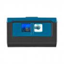 Лазерна ролетка BOSCH GLM 30, 0.15-30м, ± 2.0мм - small, 19624