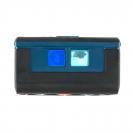 Лазерна ролетка BOSCH GLM 50 C, 0.05-50м, ± 1.5мм - small, 134169