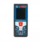Лазерна ролетка BOSCH GLM 50 C, 0.05-50м, ± 1.5мм - small