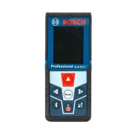 Лазерна ролетка BOSCH GLM 50 C, 0.05-50м, ± 1.5мм
