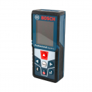 Лазерна ролетка BOSCH GLM 50 C, 0.05-50м, ± 1.5мм - small, 26485