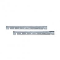 Нож за щрайхмус DEWALT TYP1 317мм, за модел: DW733, HSS, Тип 1