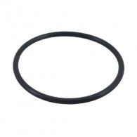 О пръстен за къртач MAKITA 44, HM1203C, HM1205C, HM1213C, HM1214C