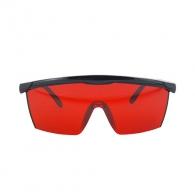 Очила за лазерни нивелири KAPRO 840, червени