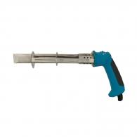 Пистолет за рязане на стиропор FERVI 0441, 220W, 120-450°C, 20-150мм