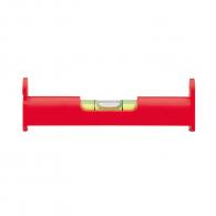 Пластмасов нивелир SOLA UZ 8 8cm, с една либела