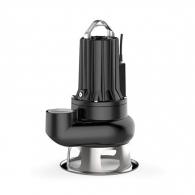 Помпа потопяема PEDROLLO MCm 30/70 10MT, 2200W, Q=200-1500l/min, H=12-2m, 3