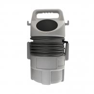 Пясъкоструйка RODCRAFT RC8112, 10л, 170-240л/мин, 6.7bar