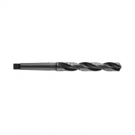 Свредло за метал Vidia V 04 18.5x233/135мм, DIN345, HSS, конусна опашка