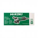 Ъглошлайф HITACHI/HIKOKI G13SR4, 730W, 10000об/мин, ф125мм - small, 135296