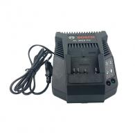 Зарядно устройство BOSCH AL 3620 CV, 10.8V-36V, Li-Ion