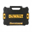 Акумулаторен винтоверт DEWALT DCD791P2, 18V, 5.0Ah, Li-Ion, 70Nm, безчетков - small, 135015