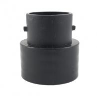 Байонетна връзка за шлайф ротационен VIRUTEX, LPC97