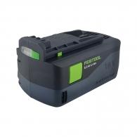 Батерия акумулаторна FESTOOL BP 18, 18V, 5.2Ah, Li-Ion