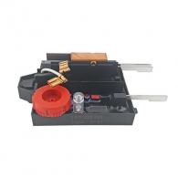 Блок електронен за перфоратор BOSCH, GBH 7-45 DE, GBH 7-46 DE