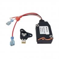Блок електронен за отрезен циркуляр DEWALT, DW716, DW718