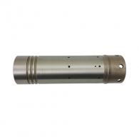 Цилиндър за къртач MAKITA, HM1202C, HM1242C